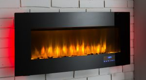 Greentouch-lowes-fireplace